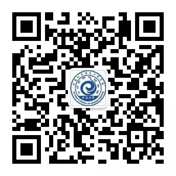 mg电子游艺注册送金币